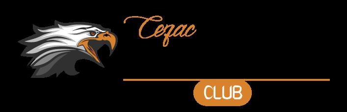 CEZAC TAEKWONDO