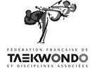 Ligue France TAE KWON DO